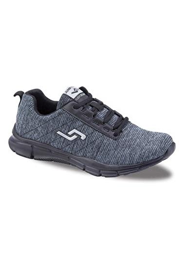 Jump Sneakers Siyah